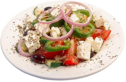Greek-salad-Recipe (6)