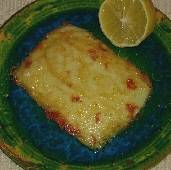 Cheese Saganaki - Pan-Seared Cheese Appetizer