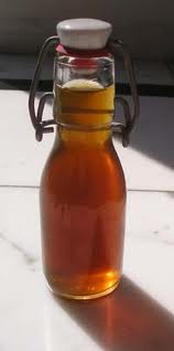 Garum (fish sauce)