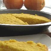 Bobota: Simple Cornbread
