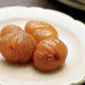 Chestnut Preserve - Gliko Kastano